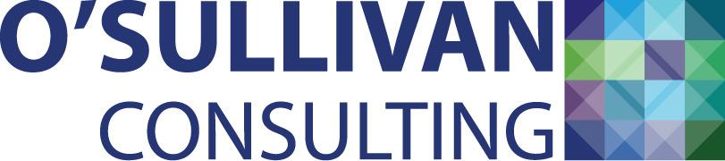 O'Sullivan Consulting
