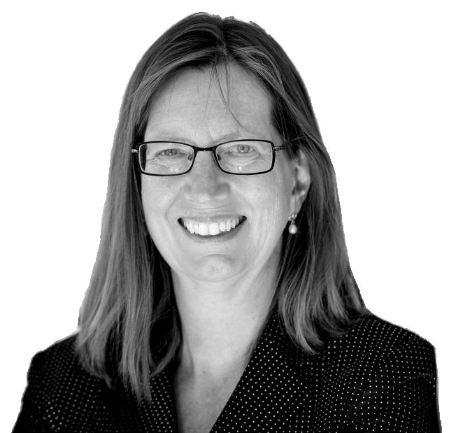 Forside Birgit O'Sullivan - O'Sullivan Consulting
